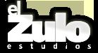 elZulo Estudios